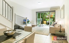 5/1-3 Hornsey Road, Homebush West NSW