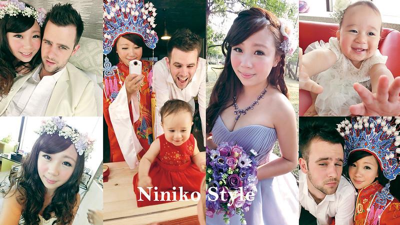 婚紗,自助,頭飾,花圈,嬰兒