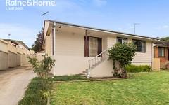 6 Winnall Place, Ashcroft NSW