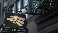 Interesting Signage Details, NYC (catchesthelight) Tags: architecturaldetailsnyc travel eastmeetswest