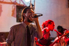 Lona Itinerante 14.10.2016  Foto- Douglas Lopes-2