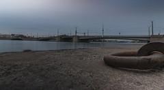 Grenader Bridge (rdesign812) Tags: saintpetersburg russia grenaderbridge bolshayanevka bridge санктпетербург ленинграад петербург россия petrograd leningrad nevariver gulfoffinland unescoworldheritagesite city stpetersburg river