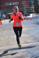 2017 Laurier Loop (runwaterloo) Tags: laurierloop 2017laurierloop10km 2017laurierloop5km 2017laurierloop25km runwaterloo 42 julieschmidt 2017yearinreview
