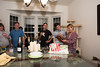170331-LTWRetirementParty-62 (4x4Foto) Tags: 2017 lauratwells march cake drinks family food friends home party retirement