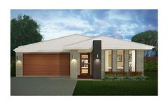 Lot 9027 Dogwood Crescent, Leppington NSW