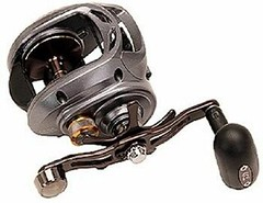 Daiwa HS-P Conventional Reel Review (Reels Collectors Association) Tags: httpswwwreelchasecom wwwreelchasecom httpsreelchasecom reelchasecom fishing reels rods lures lines robert john nick