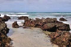 DSC_6940 (Tim Beach) Tags: great ocean road melbourne victoria australia port fairy twelve 12 apostles princetown apollo bay beach sea water