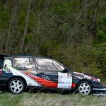 "Kazar Rallye 2017 <a style=""margin-left:10px; font-size:0.8em;"" href=""http://www.flickr.com/photos/90716636@N05/33429542393/"" target=""_blank"">@flickr</a>"