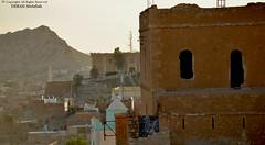 LAGHOUAT (Abdallahdima) Tags: laghouat abdallah dima algerie photography photographie