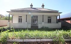 14 Cooper Street, Cootamundra NSW