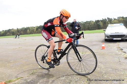 Pk Antwerpen TT (88)