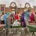 Somaliland_Mar17_1500 edit