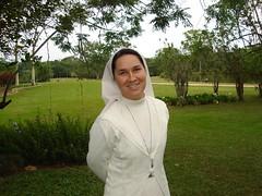 04 (SAV/PV - Diocese de São José dos Campos) Tags: vocação testemunho vocacional religiosa