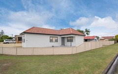 76 Turea Street, Blacksmiths NSW