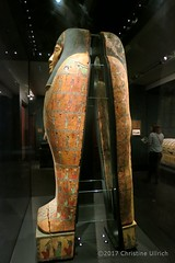 Nelson-Atkins Museum of Art_4013 (TwinkiePunk) Tags: christineullrich krusty twinkiepunk nelsonatkinsmuseumofart kansascity mo