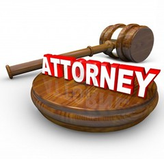 Divorce Attorney In Birmingham AL (amandablackman) Tags: divorce attorney in birmingham al