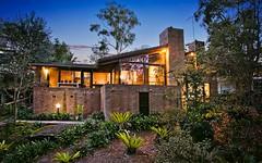 19 Norma Crescent, Cheltenham NSW