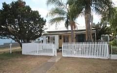 52 Henry Street, Werris Creek NSW