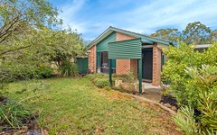 49 Wilhelmi Crescent, Banks ACT