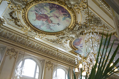 20170405_salle_des_fetes_88q89 (isogood) Tags: orsay orsaymuseum paris france art decor station ballroom baroque golden