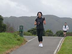 P1170130.JPG (Mark R Malone) Tags: lowerhutt newzealand parkrun
