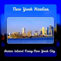 New York Harbor, Staten Island Ferry-New York City. Instagram,@PennyPeronto (hacbs) Tags: ferry ellisisland statenisland foap tumblr snapchat instagrampennyperonto instagram water skyscapers skyline statueofliberty youtube videoexplorer usaunitedstatesofamerica everyoneonflickr groupwithexperience nicepictures creativephotoshopers picturesofnewyork architectureinnewyork newyorkcityvideo ellissisland tweet instragrampennyperonto instragram artisticphotography artisticphoto nycphotography newyorkcity video cityview skylineview buildings architecture tallbuildings skylines statenislandferry hudsonriver newyorkharbor