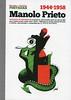 Manolo Prieto. Portadas Novelas y Cuentos (ciudad imaginaria) Tags: libro book manoloprieto libros books
