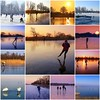 Skating in the winter of 2016 - 2017 (B℮n) Tags: fdsflickrtoys wijdemeren ankeveense plassen ice skating ijspret ijs iceskating thenetherlands holland iceskate schaatsen waterland elfstedentocht natuurijs ijstochten wintertime skatingonnaturalice dutchskaters schaatseninwaterland skateoutdoor schaats schaatsgekte bevrorenmeer nearamsterdam wijwillenijsvrij dutch tradition seaofice polders sneeuw snow skates koekenzopie speedskaters frigidconditions cold winter hailing ijsoppervlakte dichtbevroren schaatsrijders schaatstocht genieten enjoy pleasure ijzers sunshine freeze noren klapschaatsen klapschaats skaters pootjeover nederland netherlands kids children fun sun sunset golden gold mosaic best collection collage set