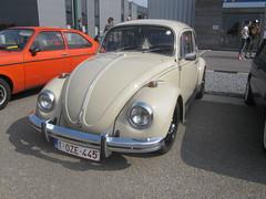 IMG_0200 (model44) Tags: hognoul ancêtres voiture oldtimer