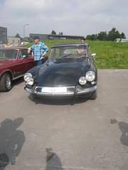 IMG_0178 (model44) Tags: hognoul ancêtres voiture oldtimer