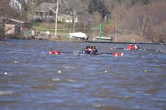 ABS_0090 (TonyD800) Tags: steveneczypor regatta crew harritoncrew copperriver rowing cooperriver