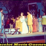 1977 Camelot