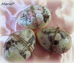 IMG_3354 (mariapapadopoulou77) Tags: decorative eggs decoupage