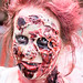 """2017_04_15_ZomBIFFF_Parade-35 • <a style=""""font-size:0.8em;"""" href=""""http://www.flickr.com/photos/100070713@N08/33928143611/"""" target=""""_blank"""">View on Flickr</a>"""