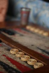 IMG_3481 (Simon King 74) Tags: canon canon40d leedscastle castle kent backgammon