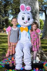 _RKM0534.jpg (bighornplateau1) Tags: 2017 easterbunny egghunt2017 kids lbfnazarene longbeach giulia