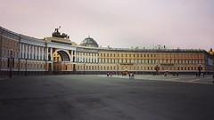 St. Peterburg (antoniosanchezserrano) Tags: instagramapp square squareformat iphoneography uploaded:by=instagram mayfair hermitage sanpeterburgo