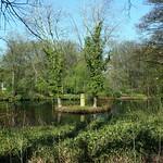 Die Rousseau-Insel im Berliner Tiergarten (1) thumbnail