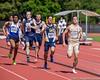 Stanford Invitational 2017 (harjanto sumali) Tags: 800m alexgrigoriev georgeespino joshlewis ncaa patrickoconnell ryanphillips stanfordinvitational stanfordinvitationalstanfordinvite field sport track trackfield trackandfield