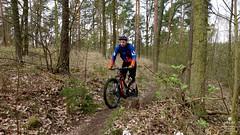 BikeSportBerlin-Rides-Velo-Berlin-Image05