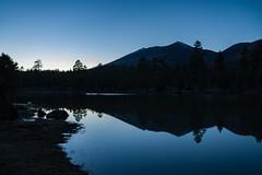 Anglų lietuvių žodynas. Žodis man-made lake reiškia dirbtinio ežero lietuviškai.