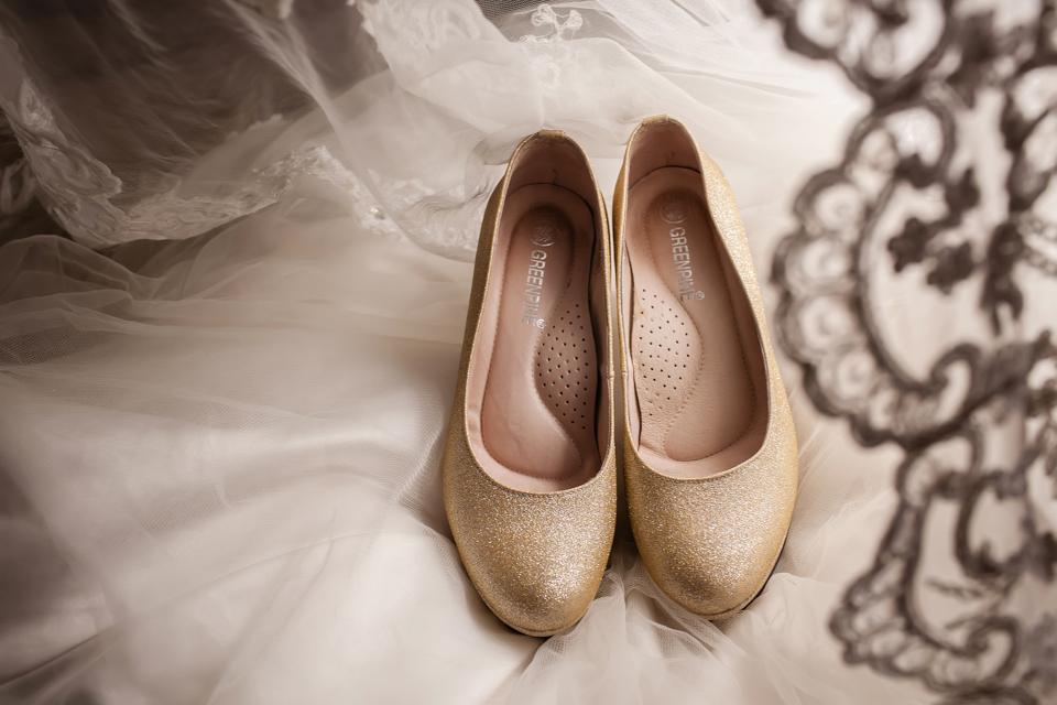 婚禮紀實-3
