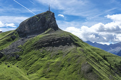 s44 (Alessandro Gaziano) Tags: alessandrogaziano montagna foto fotografia dolomiti dolomites dolomitiunesco sassolungo sassopiatto valgardena altoadige panorama landscape cielo sudtirolo unesco colori