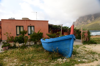 Baia Cornino, Custonaci, Sicily, April 17, 2017 418