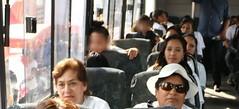 Ecatepec, la ciudad más insegura: Inegi (Documento) (conectaabogados) Tags: ciudad documento ecatepec inegi insegura más