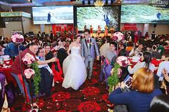 [ Wedding photography ]