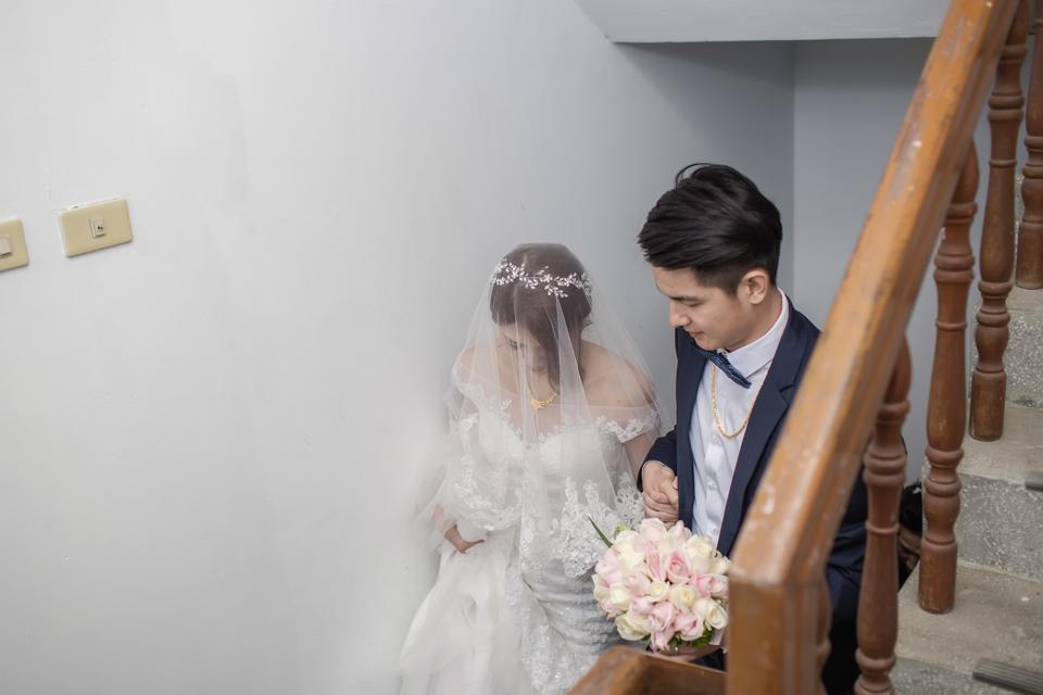 婚禮紀實-102