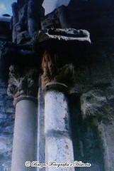 Iglesia de San Pedro (@manzanaresfotografías) Tags: iglesiasanpedro