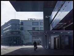 H61C-B0000183 copy (mingthein) Tags: thein onn ming photohoorloger availablelight travel shadow mingtheincom hasselblad h6d100c medium format 645 h6d hc 22100 100f22 luzern lucerne switzerland