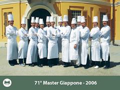 71-master-cucina-italiana-2006